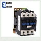 sul contattore professionale 50A di CA di serie di Hvacstar Cjx2 della fabbrica di vendita