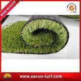 景色の装飾のための人工的な泥炭の草