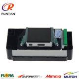 Digital Mutoh Original Dx5 Cabeça de impressão Cabeça verde 1064/1024 Cabeça de impressão
