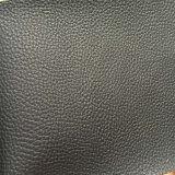 Cuoio sintetico del PVC per i coperchi di sede dell'automobile Hx-C1707