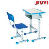 Brillante de la materia prima Jy-S105 coloreado para la escuela asienta la silla de los cabritos