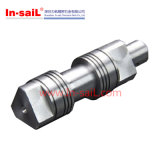 フォーマット4 CNCのステンレス鋼の部品