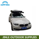 Car Top Tent ABS Camping Hard Shell Car Roof Top Tenda ABS Shell