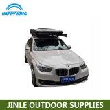 ABS шатра автомобиля раковина ABS шатра верхней части крыши автомобиля раковины верхнего ся трудная