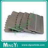 Estampagem Dies Sheet Metal Pressing Mold