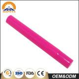 5ml 10ml 다채로운 이 금 알루미늄 장식용 답답한 펜