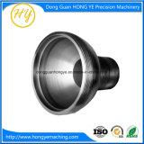Chinesisches Hersteller-Zubehör-verschiedene Bronze des CNC-Präzisions-maschinell bearbeitenteils