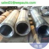 Tube recuit lumineux de cylindre de Q345b et tube d'acier de cylindre