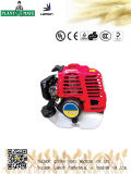 Motor de gasolina agricultural do companheiro da planta com ISO9001/Ce (TU26)