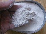 Öliges betätigtes helles Kalziumkarbonat, industrieller Grad