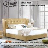 寝室の使用(FB3071)のための現代新しいデザインベッド