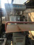 6 toneladas de segunda mano para el horno de frecuencia media,
