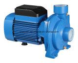 Oberflächenwasser-Pumpe für Garten und Swimmingpool Mhf-6c