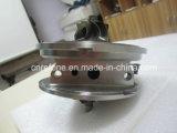 Gt2056V 764809 A6420901680 Turbo Chra für Motor Om642
