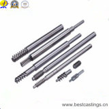 Van China van de Fabrikant De Schacht van het Koolstofstaal van het iso9001- Certificaat