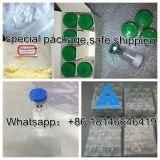 減量のための高品質のペプチッド粉Tb500