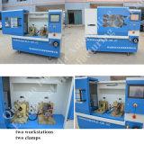 De computergestuurde Proefbank van de Startmotor voor Vrachtwagen, Bus