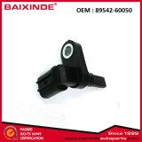 89542-60050トヨタ及びLEXUSのためのABSセンサーの車輪スピードセンサ