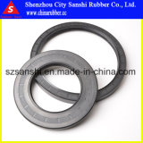 NBR FKM Tc Oil Seal da China Factory