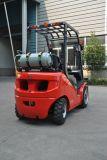 国連Uシリーズ容量3000kg 3.0tのディーゼルフォークリフト
