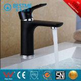 Смеситель Faucet цвета высокого качества черный (BF-B10031)