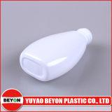 Plastikduftstoff-Flasche des haustier-45ml mit Sprüher-Pumpe (ZY01-D145)