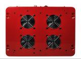 Завод модульного проектирования 180W СИД растет светлым с длиной волны обломока 3W полной (Аполлон 6)