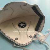 Respiratore della polvere dei pp piegato nuovo disegno con N95