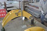 Inspection de procédé de production et service de contrôle de production pour les pièces mécaniques