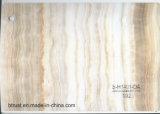 PVC装飾的なフィルムホイル内部作業のための厚さ0.16/0.18/0.25/0.3/0.35/0.4/0.5 mmの。 大理石