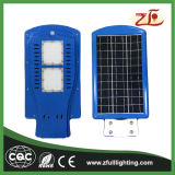 [30و] مصنع عمليّة بيع شمسيّ يزوّد طاقة [لد] [ستريت ليغت]