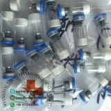 Порошок устно ацетата Clostebol порошка Turinabol стероидный для увеличения мышцы