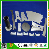 Electric Heater Mica parts Price Low