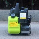 Bisontes (China) BS900q 1kw 1000W 1kVA 2 Tiempos uso en el hogar silencioso Mini Digital Inverter Gasolina Generador Portátil