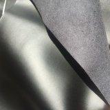 Microfiber macio durável para o Mens calç Hx-M1710