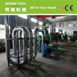 2000 Plastikaufbereitenmaschine kg-/hder überschüssigen Haustierflasche