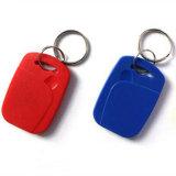 新製品RFIDの安いシリコーンRFID USBのシリコーンのリスト・ストラップ