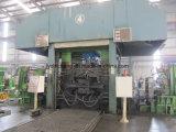 ステンレス鋼のための6こんにちはリバーシブル冷間圧延ミル