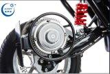 350W 24V 10ah 25km/H Etwow, motorino elettrico di E-Twow S2
