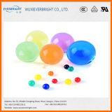 Игрушка шариков студня воды расширяя волшебная для предельной успокоенной СПЫ Orbeez/игрушки плавая шарика