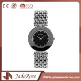 Classic Style Black Dial Fashion Color Watch Quartz