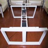 Самомоднейшая и User-Friendly рамка поднимаясь таблицы для офиса