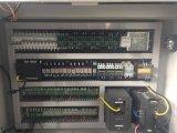 Waterbaseのウィンドウ・ボックスのための冷たいフィルムのLamaination機械