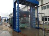 Macchina automatica 2016 della lavata del camion e del bus