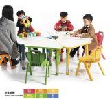 Мебель питомника детей высокого качества от поставщика Гуанчжоу
