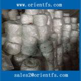 Qualitäts-Asbest-freies Garn für Friktions-Produkte