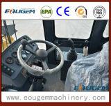Eougem articuló el cargador de la rueda con Cummins Engine (zl30 3ton)