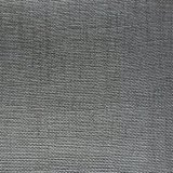 Cuero del PVC de los muebles del modelo del paño con la impresión