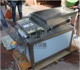 FT-206 Meilleur prix usine Quail Egg Shell Breaking Machine Quail Peeling aux œufs