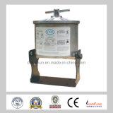 Уборщик масла CGL/приспособление очищения масла